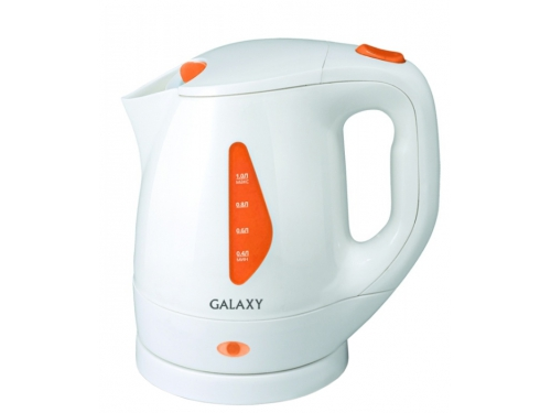Чайник электрический Galaxy GL 0220, вид 1