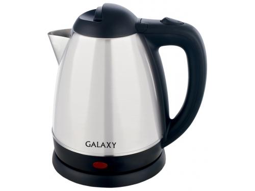 Чайник электрический Galaxy GL 0303, вид 1