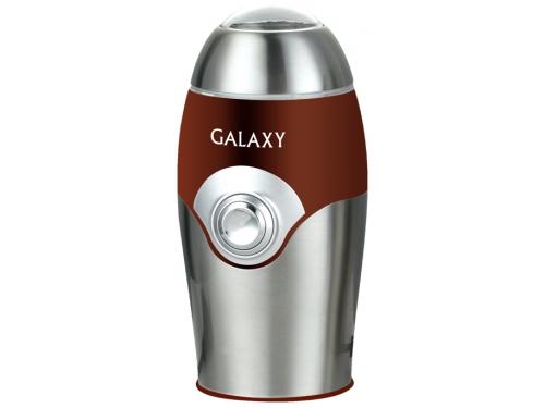 ��������� Galaxy GL 0902, ��� 1