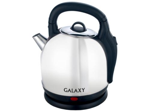 Чайник электрический Galaxy GL 0306, вид 1