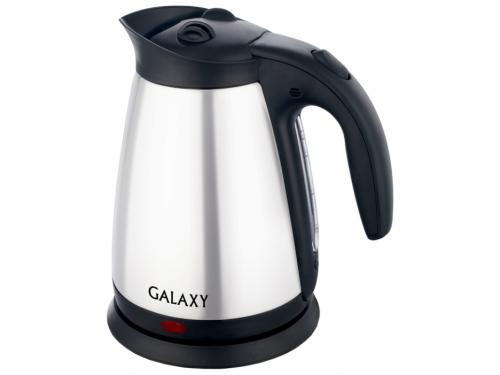 Чайник электрический Galaxy GL 0305, вид 1