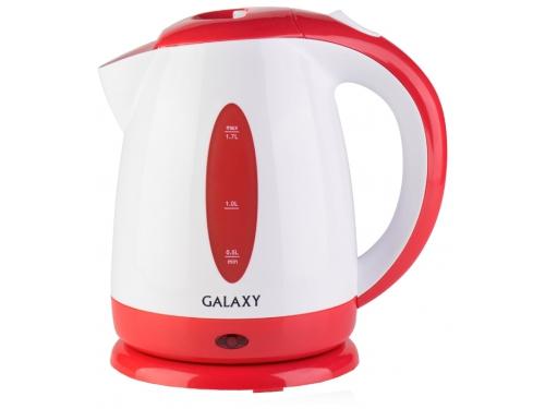 ������������� Galaxy GL 0221, �������, ��� 1