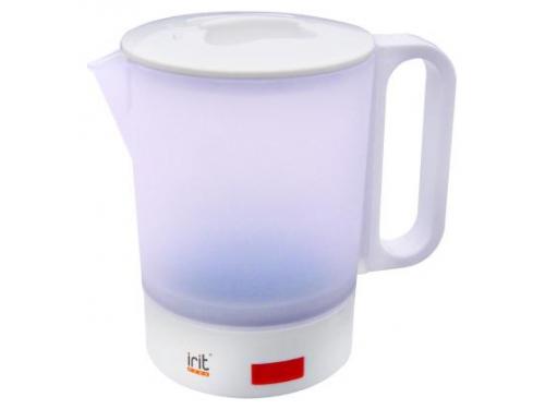 Чайник электрический Irit IR-1601, дорожный, вид 1