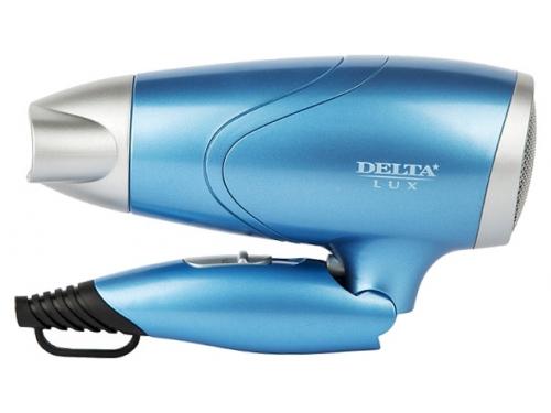 ��� / ������ ��� ������� Delta DL-0903, �������, ��� 2