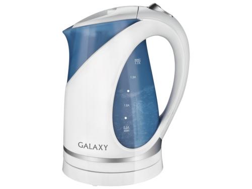 Чайник электрический Galaxy GL 0215 К43310