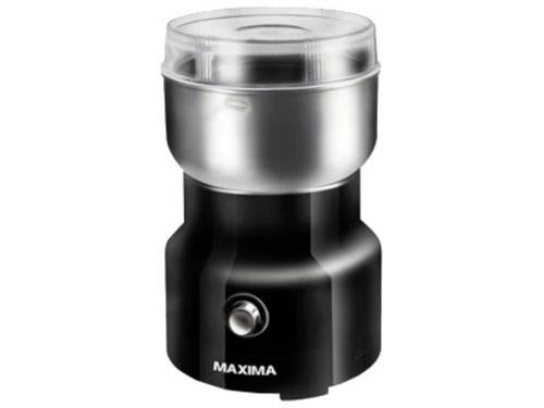 ��������� Maxima MCG-1602, ������, ��� 1
