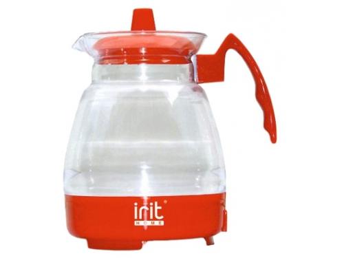 Чайник электрический Irit IR-1123 (пластик), вид 1