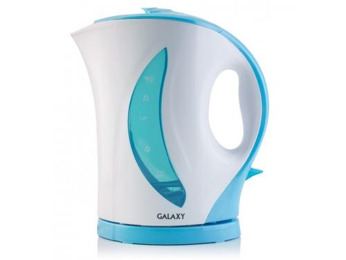 ������������� Galaxy GL0107, �������, ��� 1