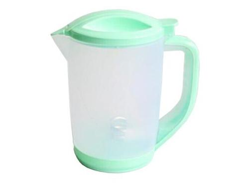 Чайник электрический Irit IR-1122 (пластик), вид 1