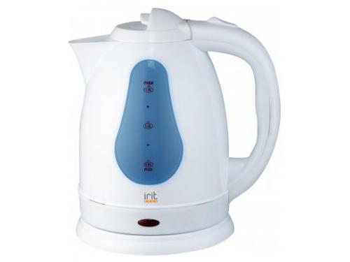 Чайник электрический Irit IR-1230, вид 1