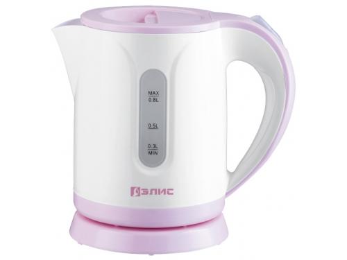 Чайник электрический Элис ЭЛ-2033, вид 1