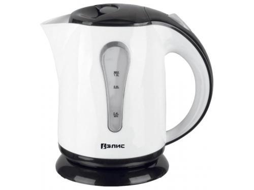 Чайник электрический Элис ЭЛ-2035, вид 1