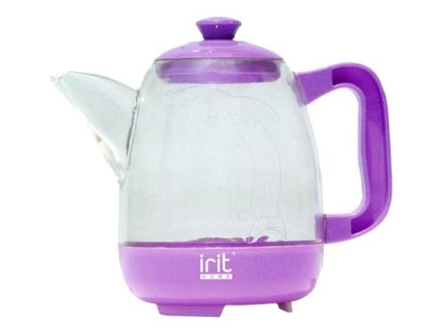 ������������� Irit IR-1125, ��� 1
