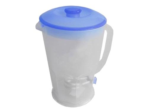 Чайник электрический Irit IR-1117 (пластик), вид 1