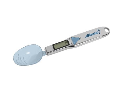 Кухонные весы Atlanta ATH 805, вид 1