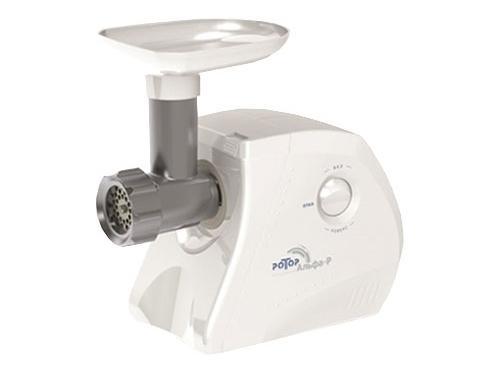 Мясорубка Ротор Альфа-Р ЭМШ 35/250-3 (кухонный комбайн), вид 1
