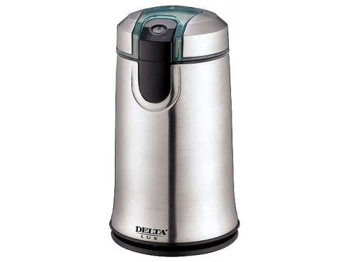 Кофемолка Delta Lux DL 91К, вид 1