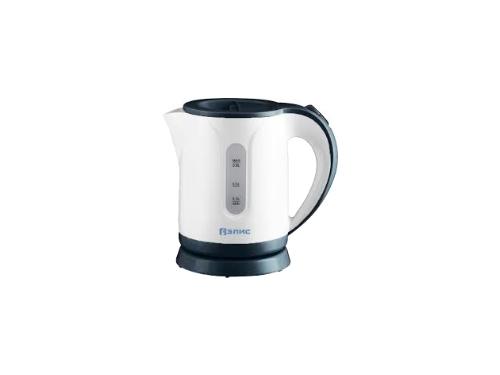 Чайник электрический Элис ЭЛ 2034, вид 1