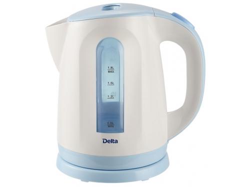 �������� Delta DL-1326, ����� � �������, ��� 1