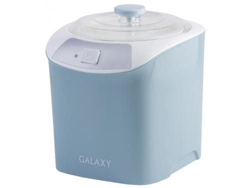 Йогуртница Galaxy GL 2694 (механическая), вид 2