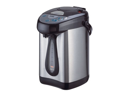 �������� Delta  DL-3006 black/stainless steel., ��� 1