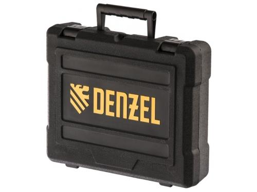 Дрель-шуруповерт DENZEL CDL-12-02, аккумуляторная, вид 9