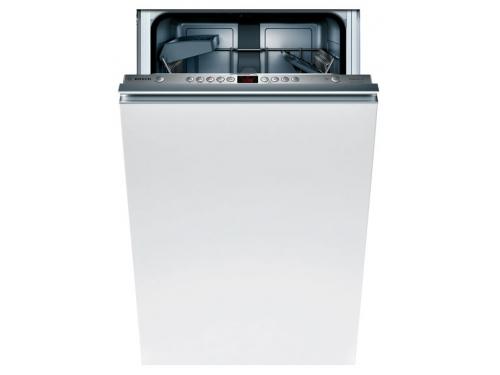 Посудомоечная машина Bosch Silence Plus SPV53Х90RU, вид 1