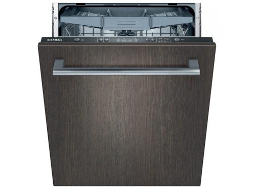 Посудомоечная машина Siemens SN 64D070, вид 1