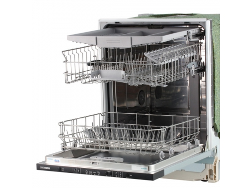 Посудомоечная машина Siemens SN 64D070, вид 2