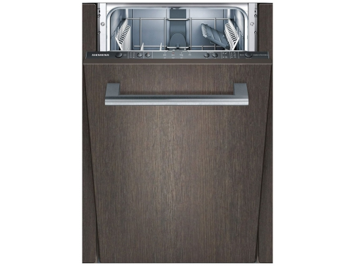 Посудомоечная машина Siemens SR64E005RU, вид 1