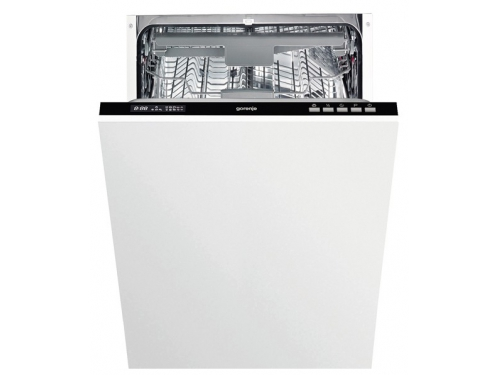 Посудомоечная машина Gorenje MGV 5331, вид 1
