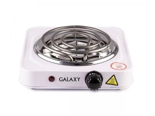 ����� Galaxy GL 3003, ��� 1