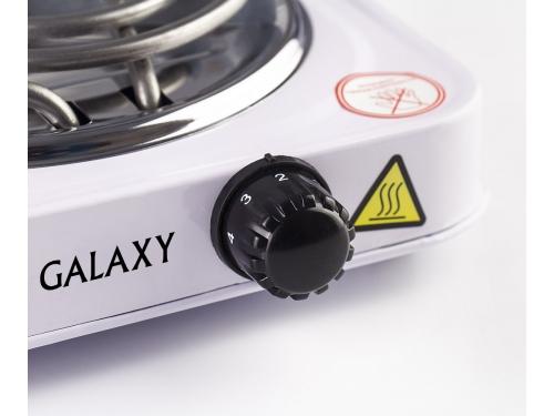 ����� Galaxy GL 3003, ��� 2
