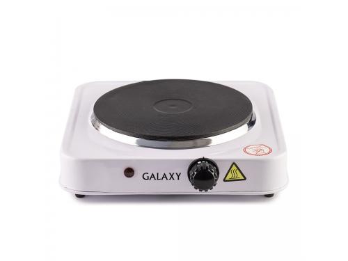 ����� Galaxy GL 3001, ��� 1