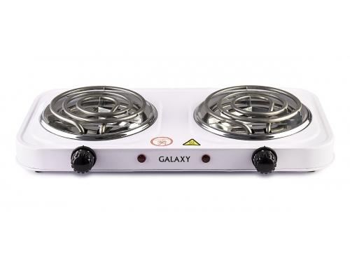 Плита Galaxy GL 3004, вид 1