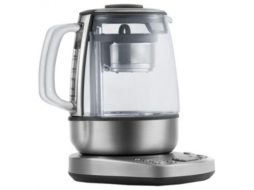Чайник электрический Bork K810, вид 1