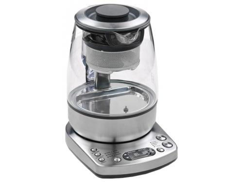 Чайник электрический Bork K810, вид 2