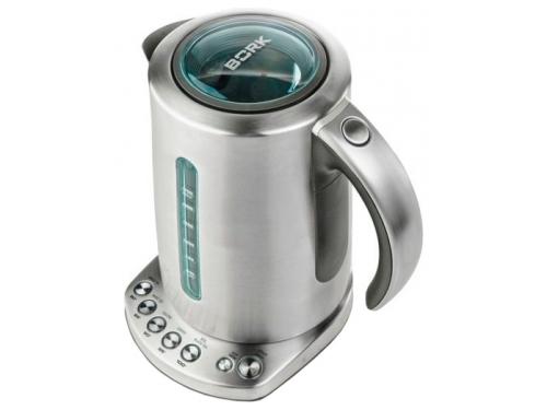 Чайник электрический Bork K800, вид 1