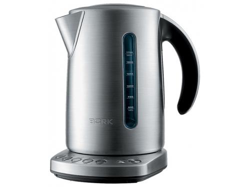 Чайник электрический Bork K800, вид 2