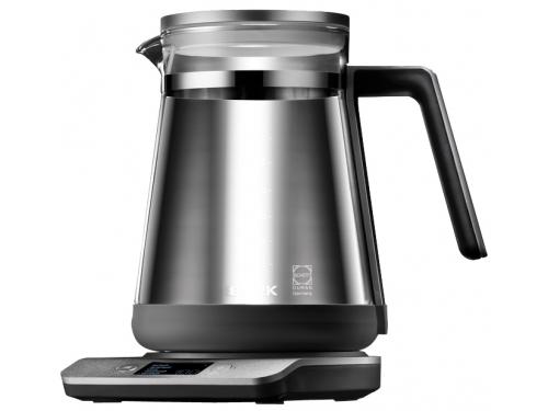 Чайник электрический BORK K780, вид 2