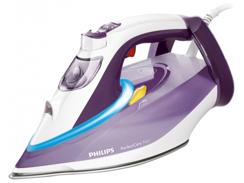 ���� Philips Azur Performer GC 4928/30, ���������, ��� 1