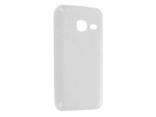 ����� ��� ��������� SkinBOX slim silicone ��� Samsung Galaxy A3, ��� 1