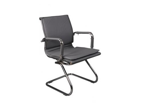 Компьютерное кресло CH-993-Low-V/grey, серый, вид 12