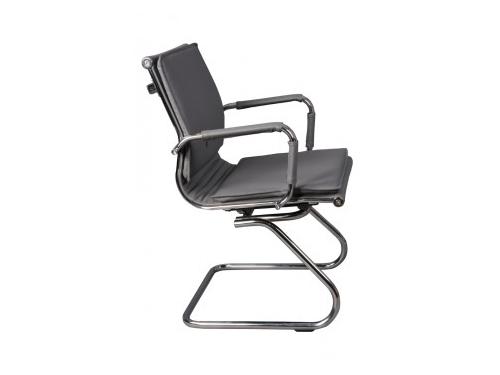 Компьютерное кресло CH-993-Low-V/grey, серый, вид 16