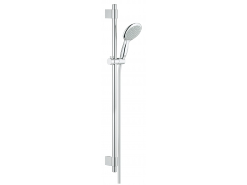������� �������� Grohe 27759000 Power&Soul 115 (������ ���, ������ 900 ��, ����� 1750 ��), ����, ��� 1