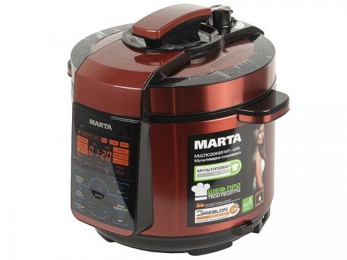 ����������� MARTA MT-4310 �������/������, ��� 1