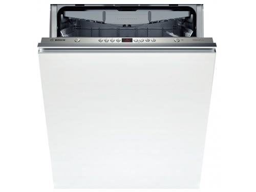Посудомоечная машина Bosch SMV 47L10 (встраиваемая), вид 1