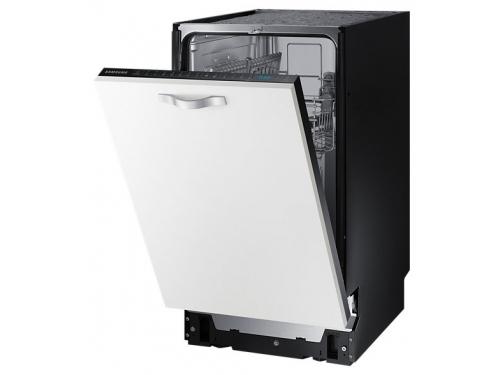 Посудомоечная машина Samsung DW50K4050BB (встраиваемая), вид 1