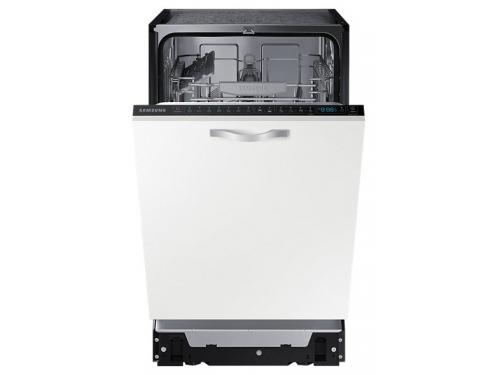 Посудомоечная машина Samsung DW50K4050BB (встраиваемая), вид 2