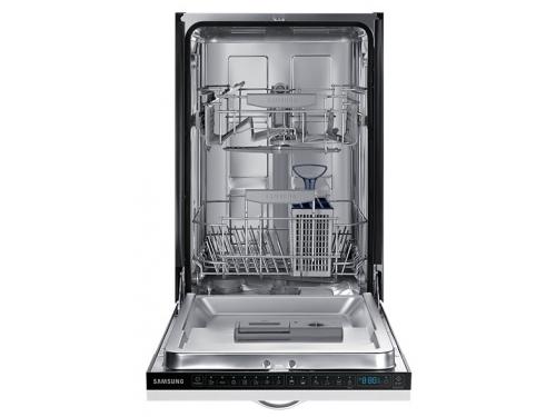 Посудомоечная машина Samsung DW50K4050BB (встраиваемая), вид 3